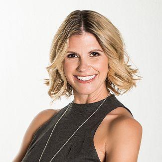 Katie Buck Financial Services Honolulu