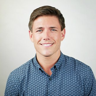 Alex-Johnson-Financial-Advisor-Honolulu