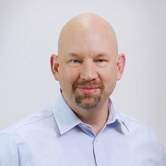 Derek-Woods-EA-Buck-Financial-Services-Denver