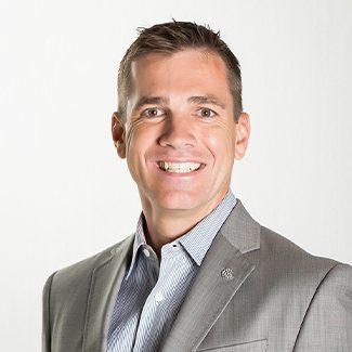 Financial Advisor Honolulu Jeff Buck