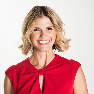 Katie-Buck-Financial-Planner-Honolulu