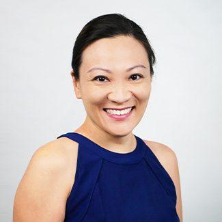 Lisa Ching Financial Advisors Honolulu