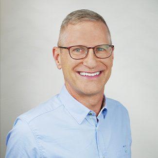 Financial planner Denver Mark Pitchford