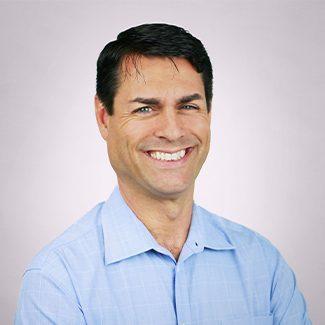 Retirement Planning Honolulu Mike Cottet