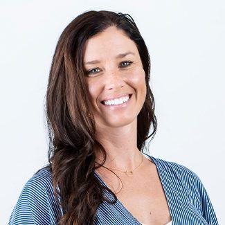 Nicole-Madosik-EA-Buck-Financial-Services-Denver