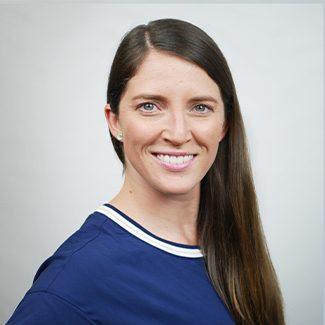 Rachelle-Davis-Financial-Advisor-Honolulu