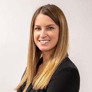 Rebecca-Hettinger-Financial-Advisor-Denver