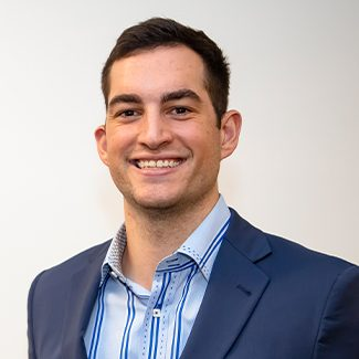 Financial Advisor Denver Rocco Palumbo