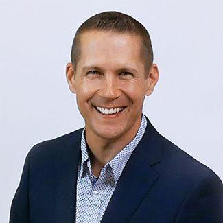 Scott-Tusa-Financial-Advisor-Honolulu