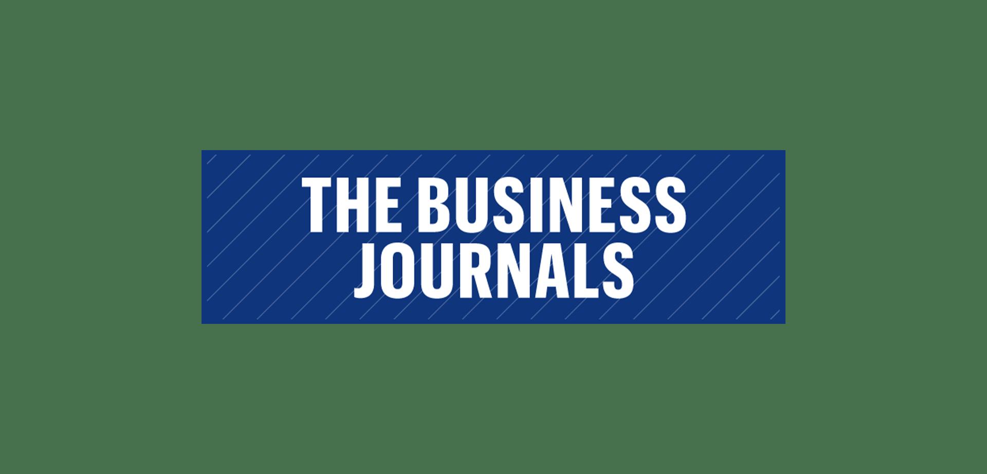 https://eabuck.com/wp-content/uploads/2021/05/smallbusjournal.png