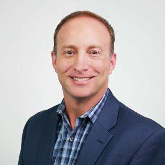 Retirement Planning Denver John Urosevich