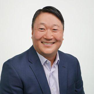 Rob Lee Retirement Planning